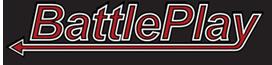 BattlePlay